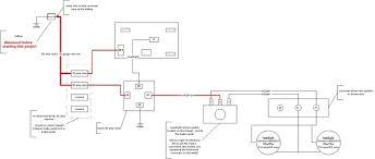 52 impressive jeep compass wiring diagram mommynotesblogs 2007 jeep compass wiring harness diagram jeep compass wiring diagram elegant 39 super 1987 jeep wrangler starter solenoid wiring diagram
