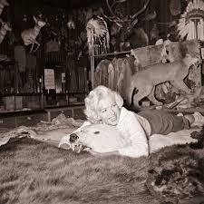 actress marilyn monroe is seen in this handout image from a collection of previously unpublished photos