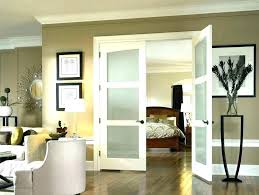 doors for office. Home Office French Doors For  Interior Photo Pictures Doors For Office