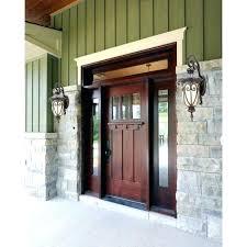 outdoor wall mounted lighting motion sensor light astonishing green and home depot