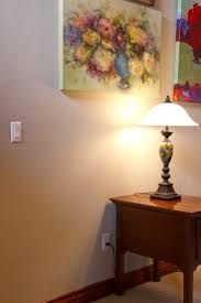 ge z wave wireless lighting control dimmer switch ge wave wireless lighting control
