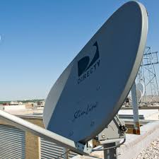 Unfortunately, directv won't allow you to contact them online or to just click cancel in your online account. At T Fields Directv Offers Above 15 Billion Including Debt Wsj