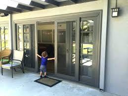 menards prehung doors patio sliding glass doors menards prehung white interior doors