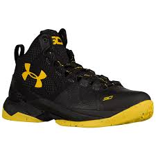 under armour kids basketball shoes. under armour curry 2 - boys\u0027 grade school kids basketball shoes