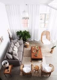 scandinavian living room design. get to know the best scandinavian living room design ideas scandinavian living room get to know design d
