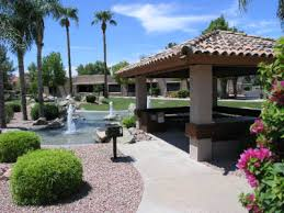 Kathy Anderson & One of the more popular retirement communities in Arizona is Sun Village.  Situated in Surprise, Arizona, this community boasts of more than 1,300  homes and ... Adamdwight.com