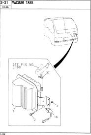 95 isuzu rodeo window wiring diagram 95 free engine image for user manual download