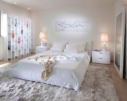 White Bedroom Decor Tumblr Layjao