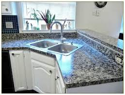l and stick vinyl l and stick countertop stunning prefab granite countertops