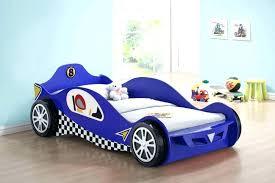 queen size car beds boys race car bed queen size for home improvement reboot script