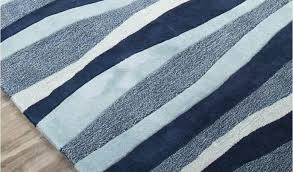 by tablet desktop original size back to beach house rugs indoor outdoor australia coastal blue beach house rugs