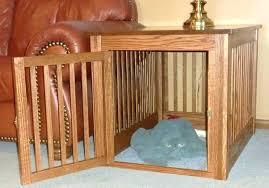 fancy dog crates furniture. Fancy Dog Furniture S Crates Stylish Uk M