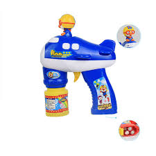 children s soap bubbles outdoor toys new design airplane shape bubble bubble machine maker toy