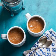 a good cup of coffee in the morning can set the mood for your whole day while you may be tempted to rely on a barrista to serve your daily cup