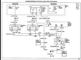 wiring diagram 2001 silverado ac the wiring diagram 2001 chevy cavalier ac wiring diagram 2001 wiring diagrams wiring diagram