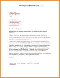 cover letter no recipient cover letter for resume without contact name tomyumtumweb com