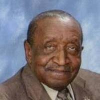 Obituary | Mr. Jerry Walter Horton | Royal Funeral Home, Inc.