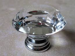 crystal door pulls. brilliant cheap drawer knobs pulls find deals on line at throughout glass for dressers crystal door u