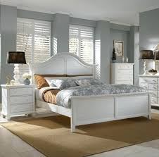 white and grey bedroom furniture. Grey Bedroom White Furniture And D