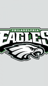 Iphone 8 Plus Philadelphia Eagles ...