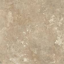 armstrong alterna 16x16 aztec trail almond cream d4160