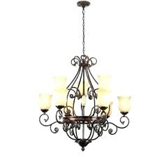 chandeliers home depot chandelier shade bronze shades medium size of earrings tree ceiling fan antique french