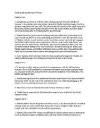 study guide questions for spiegelman s maus international  page 1 zoom in