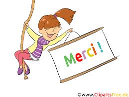 """Résultat de recherche d'images pour """"clipart grand merci"""""""