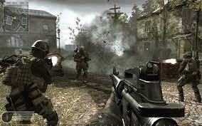 Hasil gambar untuk game perang