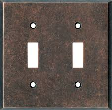 cool switch plate covers.  Covers 1 Mottled Antique Copper Switch Plate U0026 Outlet Vendor Widest Selection In  Stock Immediate Free Shipping Throughout Cool Covers