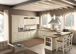 Lullus tutto cucina storefront. larghezza mobili da cucina outlet