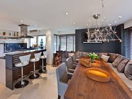 Paint Ideas For Living Room And Kitchen Good Looking