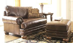 living room furniture chaise lounge. Full Size Of Chair:lounger Recliner Lounge Chair Ideas Modern Living Room Furniture Chaise