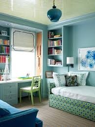 small office guest room small home office guest room ideas epic small  office guest room ideas .