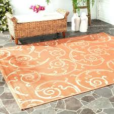 outdoor carpet whole indoor outdoor rugs simplistic timely outside patio best of carpet outdoor outdoor carpet whole