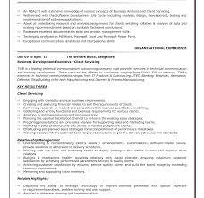 Marketch Analyst Resume Sample Velvet Jobs One Column Other Risk Database  Marketing Analyst Resume Sample Market Research Template Manager 1241x1200  ...