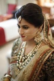 ojas rajani bridal makeup artist