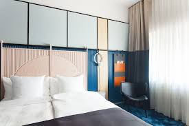 Dgi Byens Hotel (Copenhagen) - 2018 Hotel Prices   Expedia