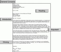 Purdue Owl Sample Cover Letter - April.onthemarch.co