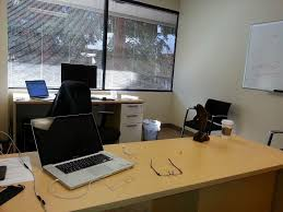 office room pictures. Typical Office Room At Evolphin - Software San Ramon, CA (US) Pictures I