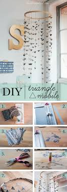 diy home construction projects lovely 35 best weekend diy home decor projects ideas and designs for
