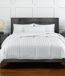 white camo bedding medium size of and white bedding black sets gray for white realtree bedding