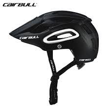 best casco <b>mountain bike</b> near me and get free shipping - a74