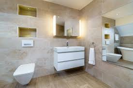 Luxury Bath Design Luxury Bathroom Design Devon Cornwall South West