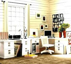 design modular furniture home. Delighful Design Home Office Modular Furniture Collections  Systems Best Model Throughout Design R