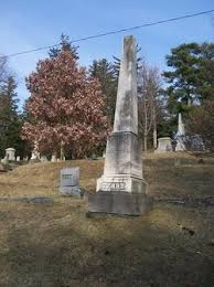 Octavia Griswild Terry (1812-1897) - Find A Grave Memorial