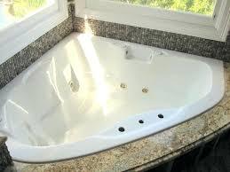 acrylic bathtub repair calgary best bathroom liners home depot design ideas in inserts for plan acrylic bathtub