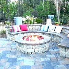 propane fire pits with glass propane fire pits with glass outdoor fire pit with glass rocks