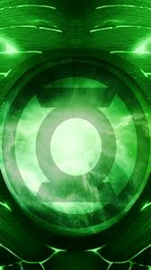 Great Green Lantern Iphone Wallpaper Images Pictures Becuo 640x1136
