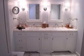 built in bathroom vanity pre built bathroom vanity picture ideas
